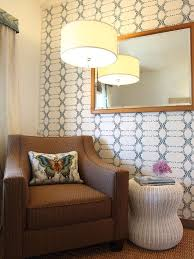 Funky Living Room Wallpaper - 29 best wallpaper images on pinterest swatch upholstery and drapery