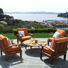 Outdoor Patio Fabric Outdoor Fabric Protection For Patio Furniture Fabric Outdoor