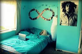 Simple Teenage Bedroom Ideas For Girls Simple Bedroom Stunning Home Design