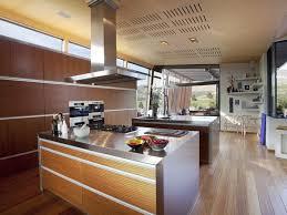 kitchen island designer home designs wooden kitchen island units perfectly peaceful