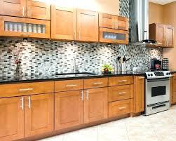 kitchen cabinets online wholesale wholesale kitchen cabinets for sale s whole s discount rta kitchen