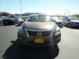 lexus service kendall pre owned 2014 nissan altima in nampa 970670a kendall at the
