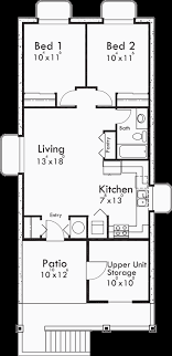 house plan with two master suites multigenerational house plans two master suite house plans