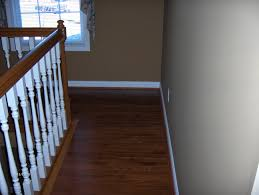 26 best flooring images on pinterest somerset hardwood hardwood