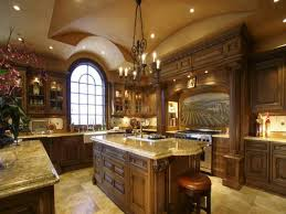 Beautiful Kitchen Ideas Kitchen Great Kitchen Ideas With Beautiful Design Remodel On A