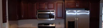 c and c cabinets about c c counters and cabinets harrisburg pa
