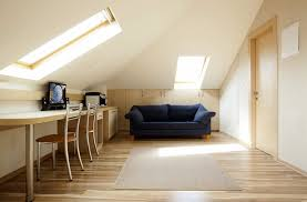 Let The Light Shine Let The Light Shine In U2013 Install A Skylight And Transform Your