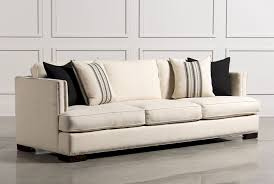 Living Spaces Sofa by Living Spaces Product Catalog November 2015 Chase Sofa