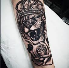 25 trending forearm tattoos for guys ideas on pinterest tattoos