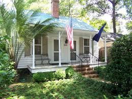 South Carolina Cottages historic aiken south carolina downtown properties