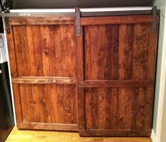 Wood Cabinet Doors Barn Wood Cabinet Doors Functionalities Net