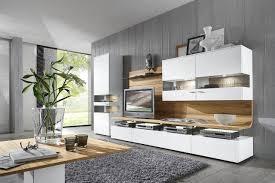Wohnzimmer Ohne Wohnwand Moderne Wohnwand Möbel Brucker