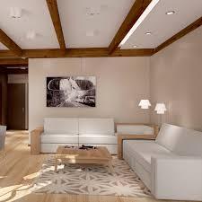 canap d angle contemporain design canapé d angle contemporain en tissu en bois compact in4