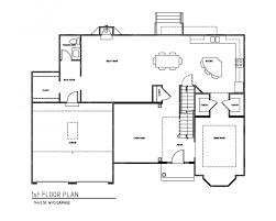 predesigned u0026 starter home designs for your custom home
