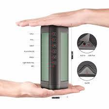 wireless outdoor speakers lowes wireless outdoor speakers lowes