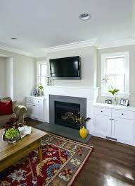 recessed lighting over fireplace recessed lighting above fireplace lighting above fireplace mounting