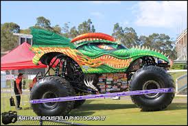monster truck show melbourne monster jam is returning to australia in 2015 anthony bousfield