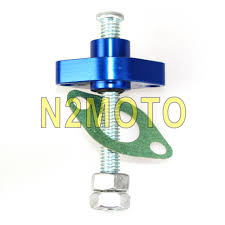 online buy wholesale cam chain tensioner from china cam chain