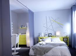 cloison pour chambre cloisonner sans travaux c est possible décoration