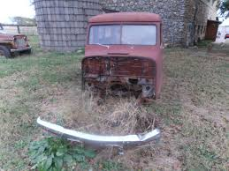 jeep restoration parts willy jeep wagon for parts or restoration sitting on chevy