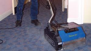 Upholstery Cleaning Bendigo Commercial U0026 Industrial Cleaning Equipment Machines U0026 Supplies