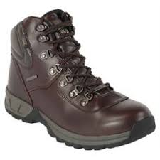womens walking boots ebay uk walking boots leather waterproof boots go outdoors