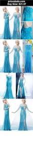elsa halloween costume the 25 best elsa mermaid ideas on pinterest blue crystals good