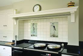 tiles ideas for kitchens kitchen tiled splashback designs update your kitchen on a