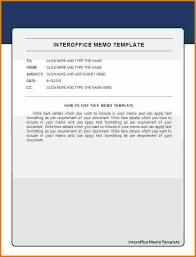 5 memo format word expense report