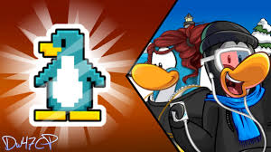 club penguin halloween background club penguin pixel penguin pin cheat youtube
