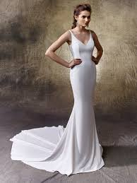 custom wedding dress martina liana archives white dress bridal boutique