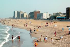 about virginia beach virginia va real estate solutions