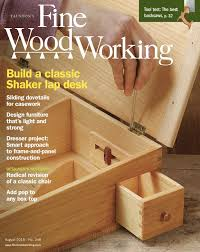 Fine Woodworking S Annual Tool Guides And Reviews by