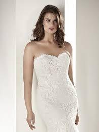Pronovia Wedding Dresses Wedding Dresses 2018 2017 Pronovias