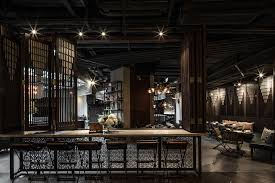 world best home interior design joyce wangs hong kong restaurant named worlds best interior of world