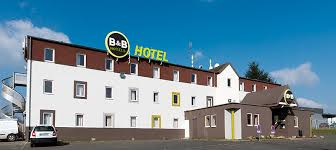 Book Hôtel Côté Sud Lé B B Cheap Hotel Le Mans Nord Hotel Near The A11 Motorway And The