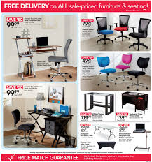 Task Chair Office Depot Office Depot Office Max Weekly Ad 8 20 17 8 26 17
