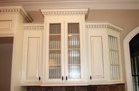 kitchen cabinets molding ideas kitchen cabinet crown molding ideas kenangorgun