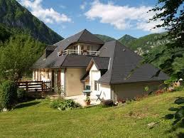 chambres d hotes pyrenees atlantiques 64 chambre d hôte chambres d hotes le pelouha à lourdios ichere