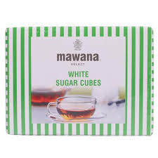 sugar cubes where to buy sugar cubes buy white sugar cubes online at best price in india