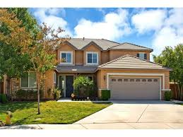 House Plans With In Law Suites 26825 Lapoudre Pass Ct Menifee Ca 92586 Mls Ig16199006 Redfin