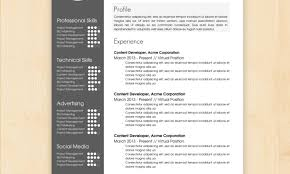 Mobile Resume Builder Free Charismatic How To Make Resume For Job Application Tags How Can