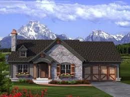 european style homes european house plans the house plan shop