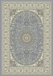 Area Rugs Manchester Nh by Dynamic Ancient Garden Rugs From Rugdepot
