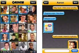grindr for android best free mobile dating apps 2015 android ios million dollar
