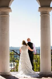 9 best wedding pismo beach images on pinterest pismo beach