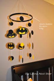 Yellow Baby Room by Top 25 Best Batman Nursery Ideas On Pinterest Batman Room Decor