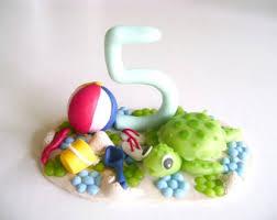 dinosaur cake topper kids birthday cake design children