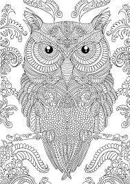 hard colouring pages print free download