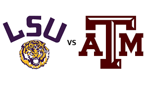 thanksgiving day room preview lsu vs a m chris